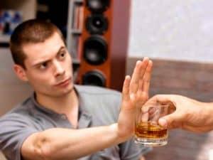 prinuditelnoe lechenie ot alcogolizma penza4 300x225 - Анонимное лечение алкоголизма