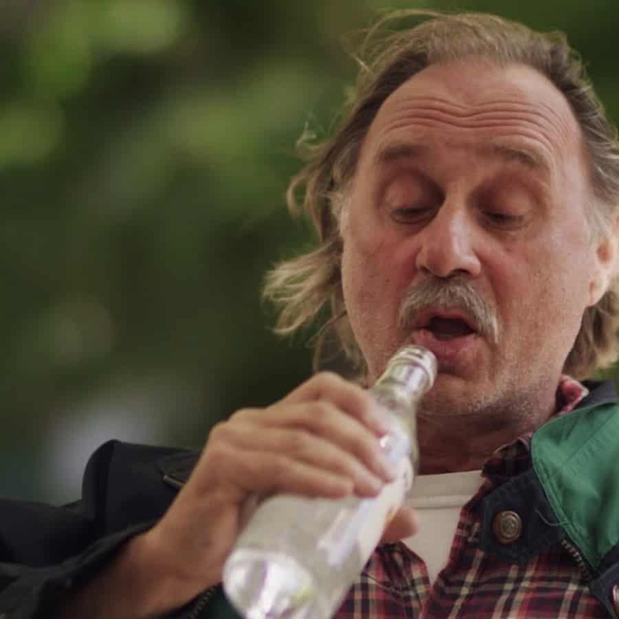 .jpg - Причины возникновения алкоголизма