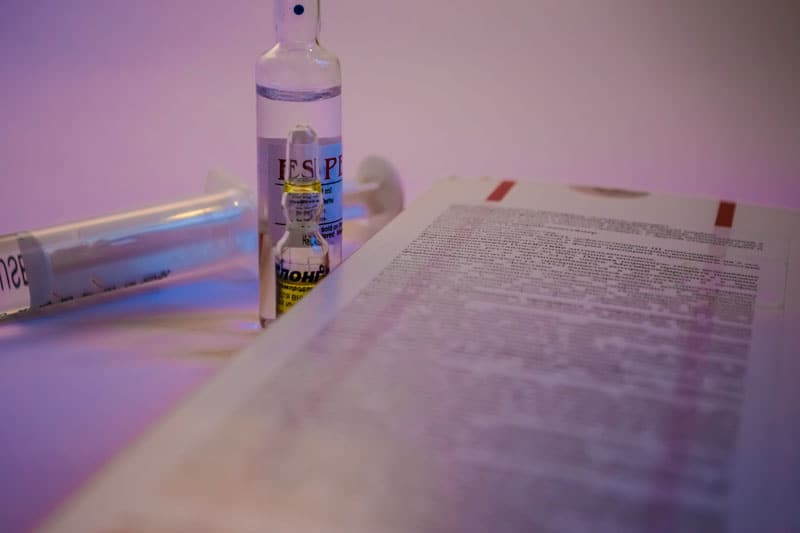 торпеда - Кодировка Торпедой от алкоголя