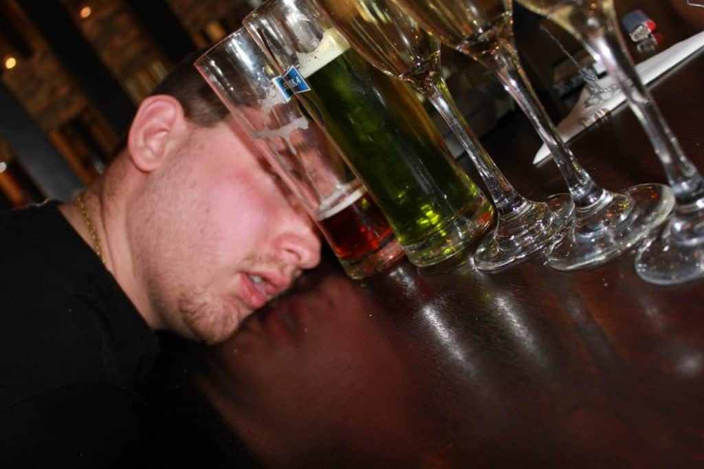 9408 1024x682 - Кодировка Торпедой от алкоголя