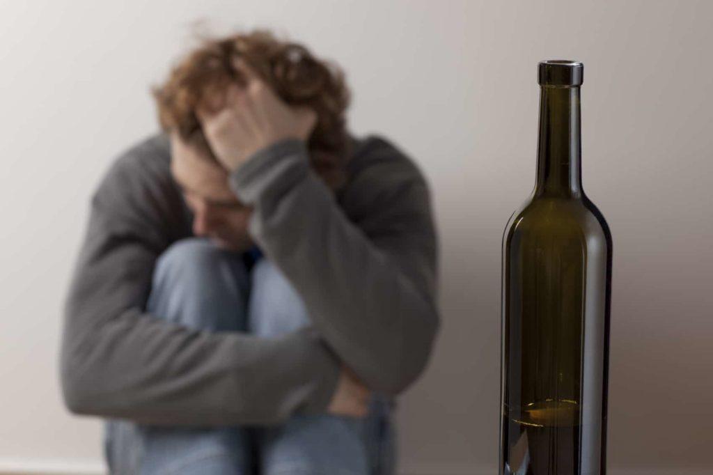 brosit pit 1024x682 - Состояние психики после кодирования от алкоголизма